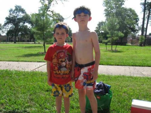 prestonwoodforestud july 4th parade 2012 116 (1)