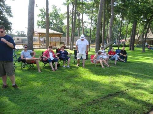 prestonwoodforestud july 4th parade 2012 117 (1)