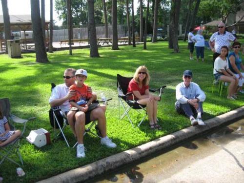 prestonwoodforestud july 4th parade 2012 118 (1)