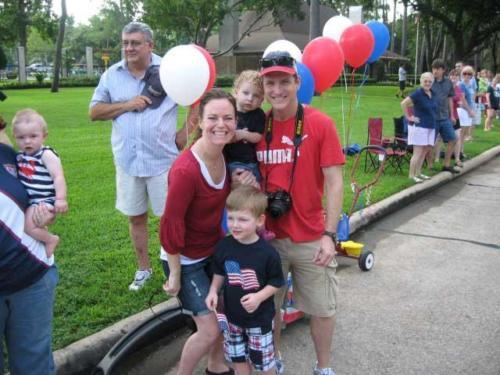 prestonwoodforestud july 4th parade 2012 123 (1)