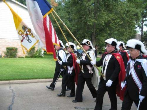 prestonwoodforestud july 4th parade 2012 124 (1)