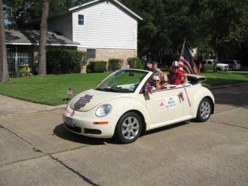 prestonwoodforestud july 4th parade 2012 129 (1)