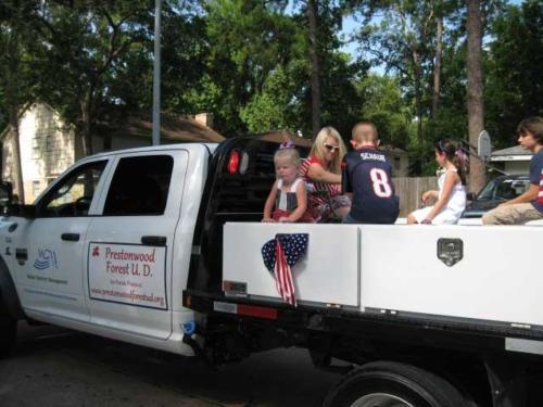 prestonwoodforestud july 4th parade 2012 133 (1)