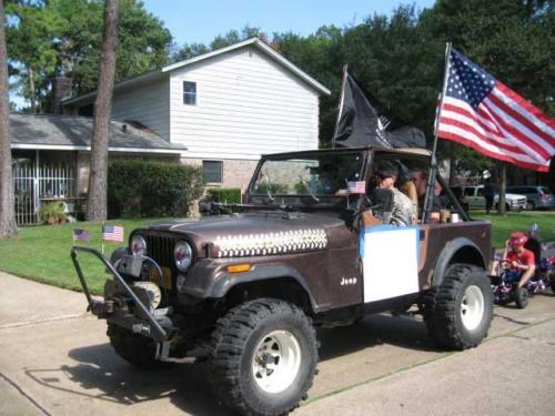 prestonwoodforestud july 4th parade 2012 134 (1)