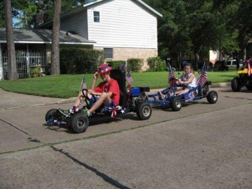 prestonwoodforestud july 4th parade 2012 135 (1)