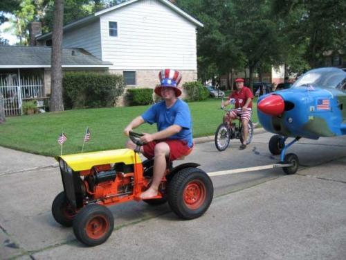 prestonwoodforestud july 4th parade 2012 137 (1)