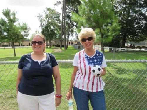 prestonwoodforestud july 4th parade 2015 86
