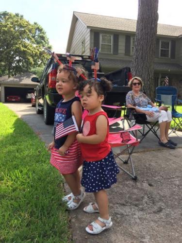 prestonwoodforestud july 4th parade 2016 192