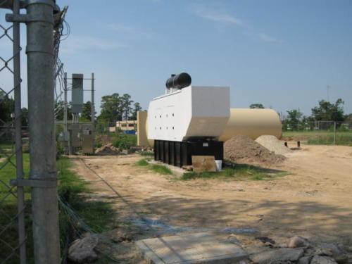 prestonwoodforestud storm sewer construction camborne lane 201206 10