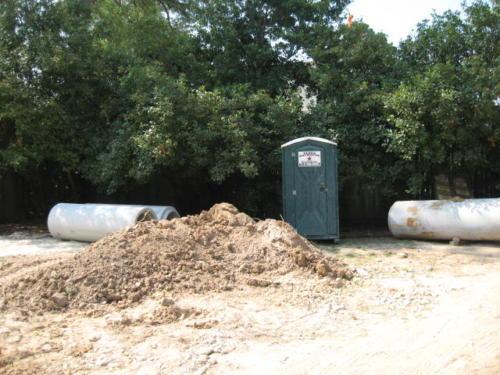 prestonwoodforestud storm sewer construction camborne lane 201206 13